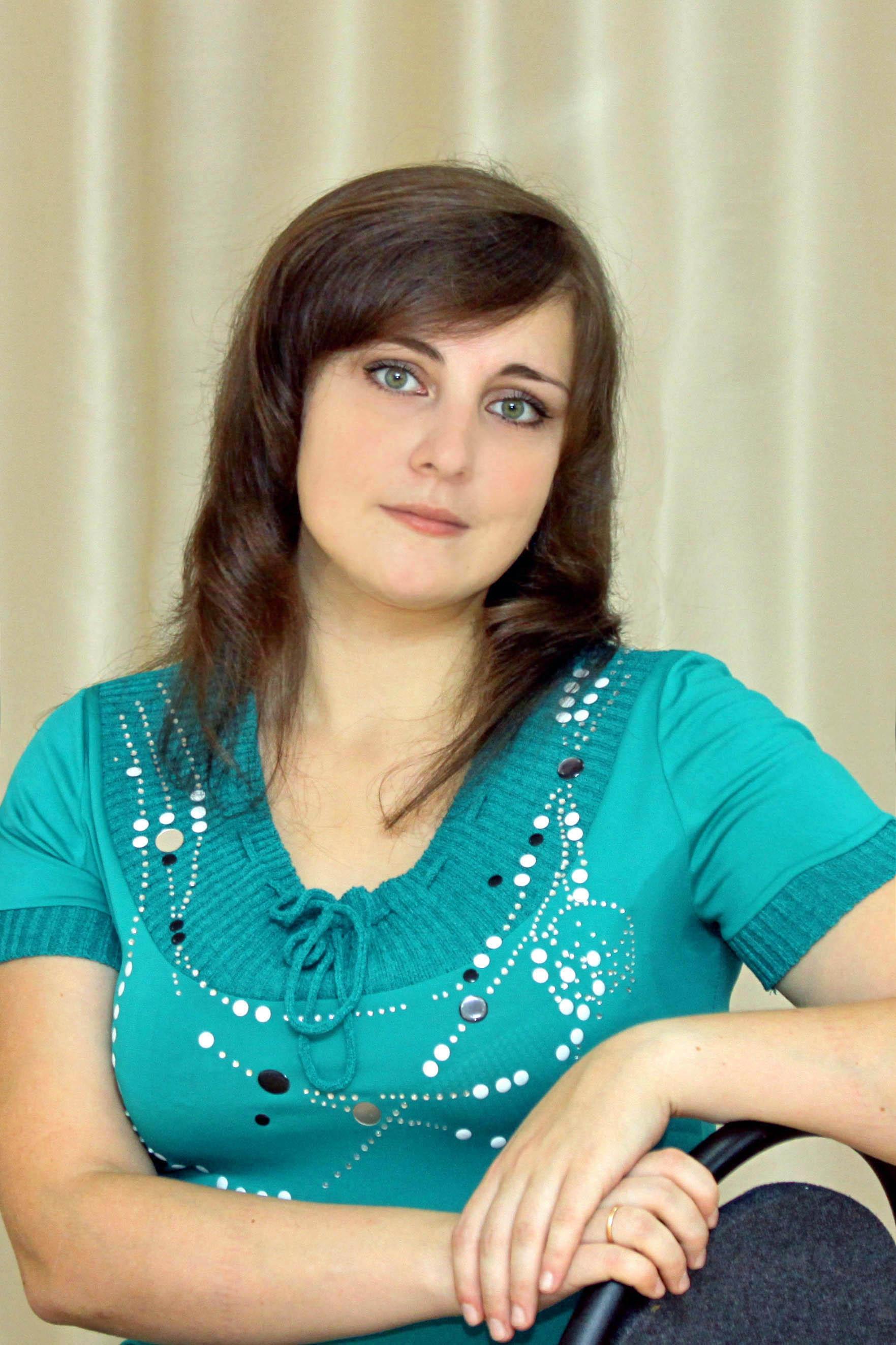 Липатникова Е.А.